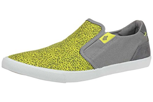 boxfresh-sanford-fm-wxd-canvas-sneaker-men-trainers-e13165-pointureeur-43