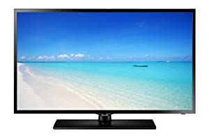 "Samsung HG46EB670FWXXC 46"" Full HD Black - LED TVs (Full HD, A+, 16:9, 5000:1, Black, 1920 x 1080 pixels)"