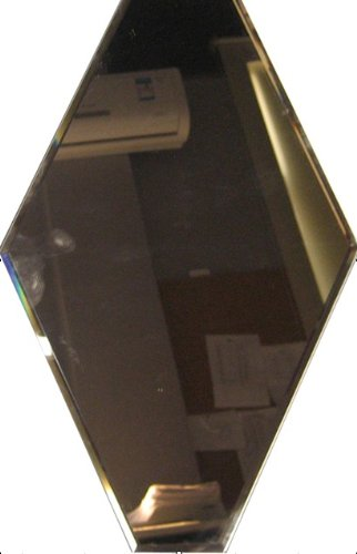 ガラスブロック ガラスモザイク A-B305-HC ステンドグラス&鏡 ガラス板