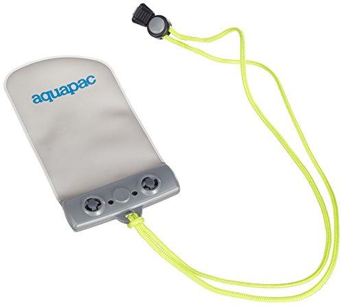 AQUAPAC デジタルカメラケース 608