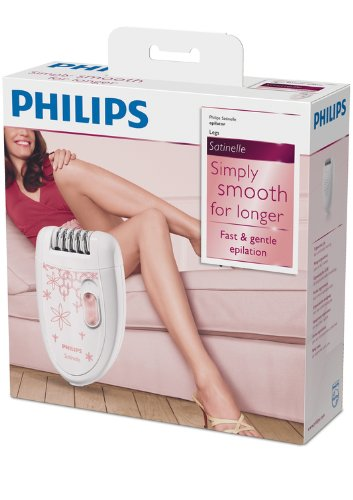 Philips-HP642000-Epilierer-Satinelle-weirosa