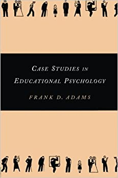 writing case studies in education