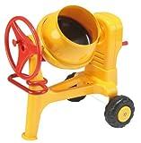 Toy - WADER Mischmaschine 70000