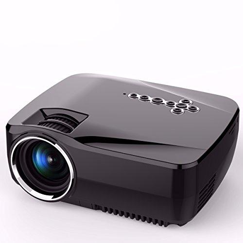 mini-andriod-wifi-projektor-elegiant-tragbar-android-442-1200-lumens-wifi-hd-beamer-1080p-led-upgrad