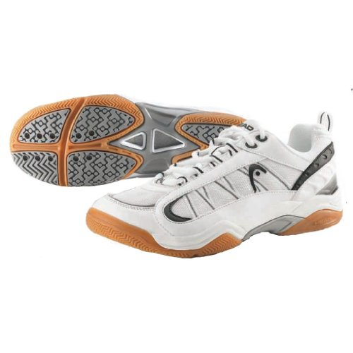 Head Laser Mens Squash Shoes