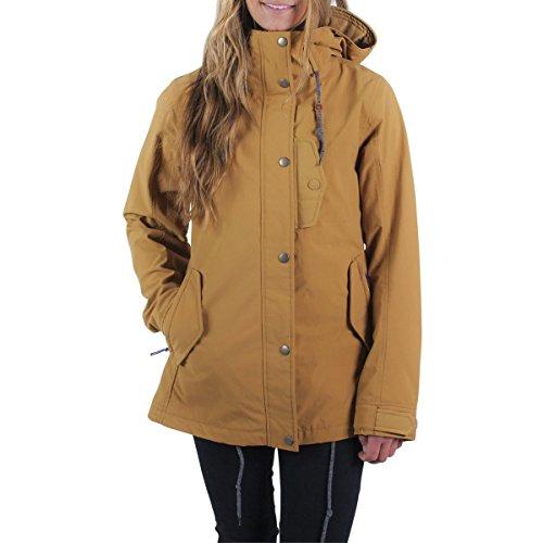 holden-hana-jacket-womens