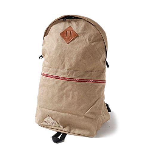 ケルティ リュック バックパック US DAYPACK 18L KELTY デイパック リュックサック バッグ 鞄 コーデュラ CORDURA メンズ レディース 正規取扱品 (OS, Sand)
