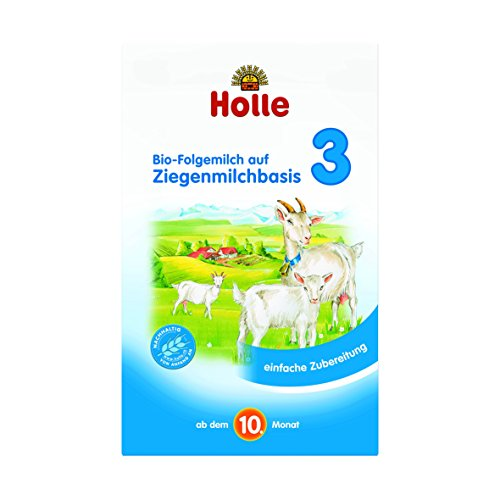 Holle-Bio-Folgemilch-3-auf-Ziegenmilchbasis-4er-Pack-4-x-400g