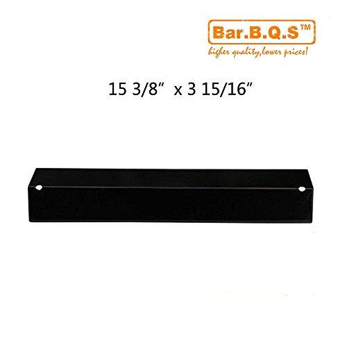 92311-pieces-de-rechange-en-porcelaine-1-paquet-pour-grill-plaque-chauffante-en-acier-pour-aussie-gr