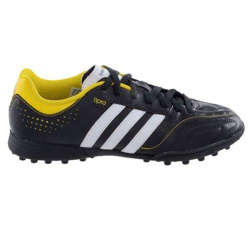 Adidas 11Questra TRX TF Football Shoes Men