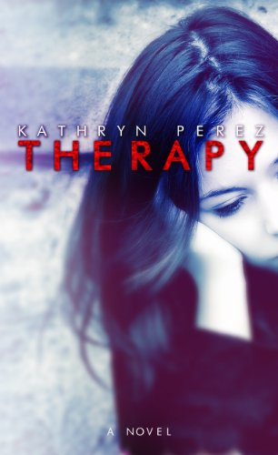 THERAPY by Kathryn Perez