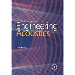 Foundations of Engineerin Livre en Ligne - Telecharger Ebook
