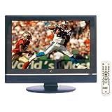 Pyle PTC19LC 19-Inch LCD HDTV