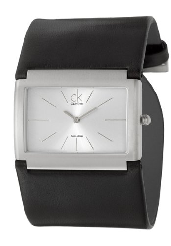 Calvin Klein Dress X Women's Watch K5921126