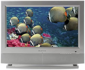 Olevia 342i 42inch LCD HD Ready Monitor