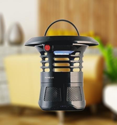 gds-usb-lampe-anti-moustique-appareil-electronique-portable-moustique-lampe-menage-photocatalyseur-a