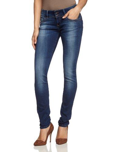 Cross Jeans Damen Kleid