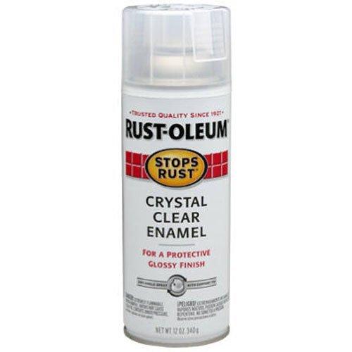 rust-oleum-7701830-stops-rust-spray-paint-12-ounce-gloss-crystal-clear