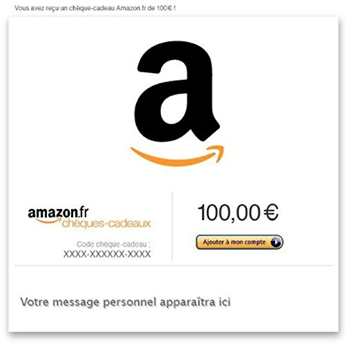 cheque-cadeau-amazonfr-par-e-mail