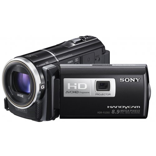 sony-hdr-pj260ve-full-hd-camcorder-75-cm-3-zoll-lcd-display-8-megapixel-30x-opt-zoom-16gb-speicher-i
