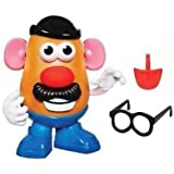 Playskool - Mr. Potato Head - All New Look!