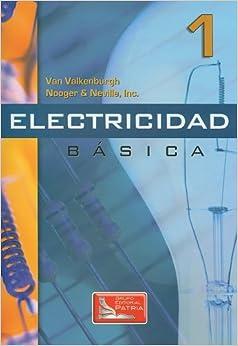 Curso basico de electronica gratis pdf