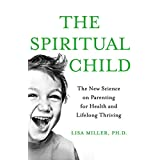 Lisa J Miller (Author)  (26) Release Date: May 5, 2015  Buy new:  $27.99  $20.51
