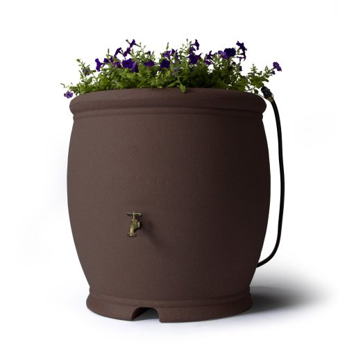 Algreen-Barcelona-Rain-Barrel-100-Gallon