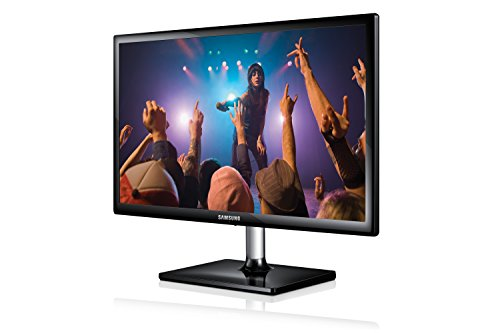 Samsung S24C570Hl 23.6-Inch Screen Led-Lit Monitor