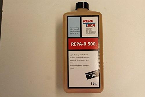 repa-tech-dichtungsmittel-fur-rohrleitungen-repa-r-500