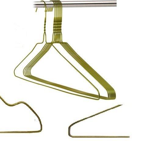 50-bronze-draht-kleiderbugel-mit-einkerbungen-fur-den-hausgebrauch-chemische-reinigung-einzelhandel-