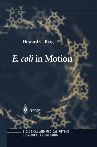 e-coli-in-motion-biological-and-medical-physics-biomedical-engineering