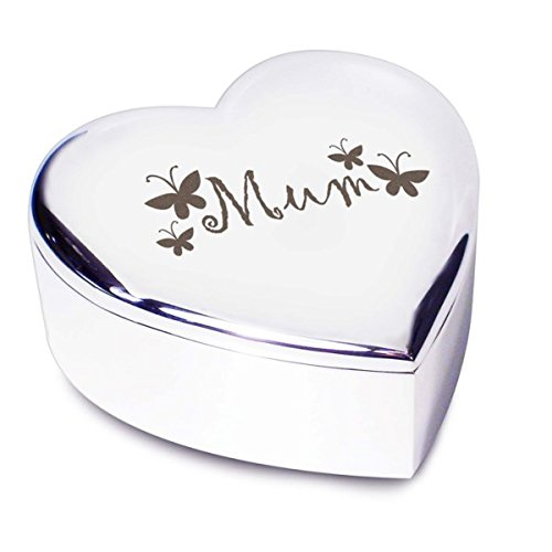 silver-finish-mum-butterflies-heart-shaped-trinket-box-great-for-birthdays-christmas-and-mothers-day