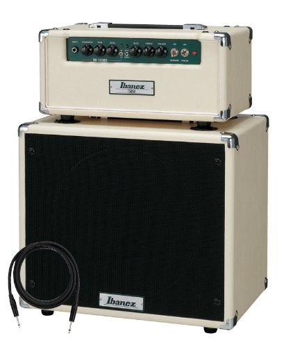 TSA15H Tube Amp SET