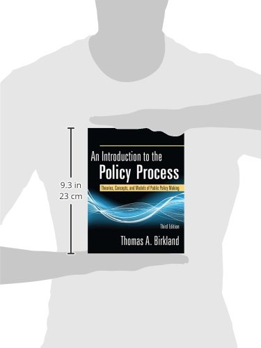 public policy making theories and their 5/19/2015 denis sanchawa 4 introduction • as with the definitions, there are  no comprehensive theories on policy making and analysis.