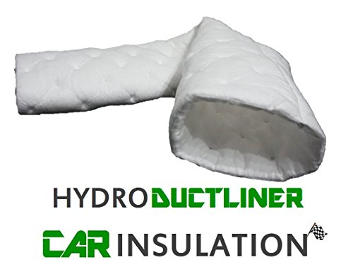 80mm-hydro-duct-liner-thermoduct-thermal-insulation-ideal-for-heater-air-ducts