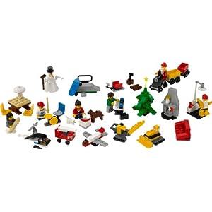 http://ecx.images-amazon.com/images/I/41gWYKu9oFL._AA300_.jpg