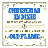 Chrismas in Dixie