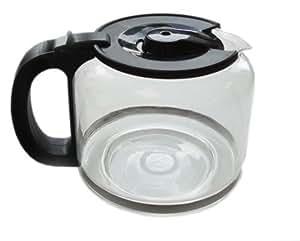 Beem Ersatzkanne Glaskanne Ecco f. 3in1 Frühstücksset