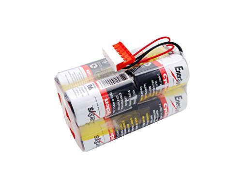 cameron-sino-2500mah-400wh-replacement-battery-for-medtronic-lifepak-9p