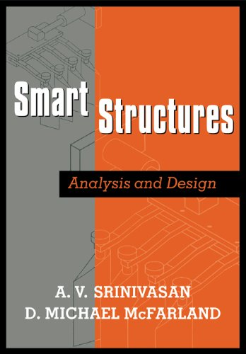 Smart Structures: Analysis and Design