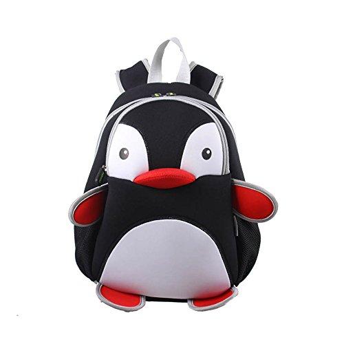 b019o1irws my best backpack
