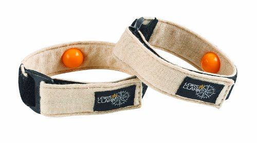 lewis-n-clark-adjustable-motion-relief-bands-multi-one-size