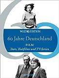 Image de 60 Jahre Deutschland FILM: Stars, Kultfilme und TV-Serien