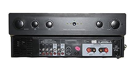 Panda-Audio-KV-707-A-Floor-Standing-Speakers