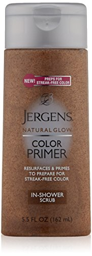 jergens-natural-glow-color-primer-in-shower-scrub-55-fluid-ounce