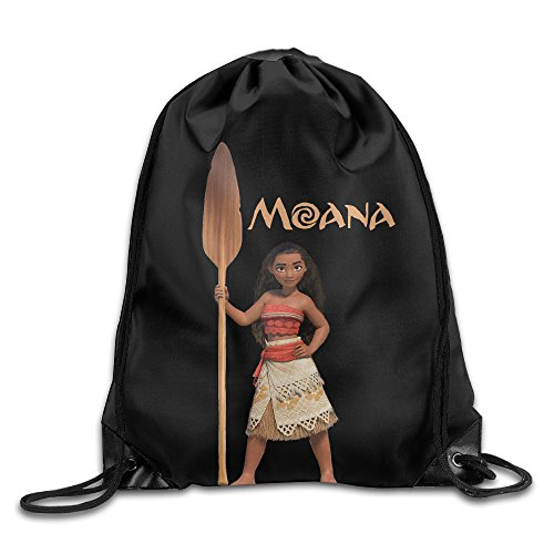 Carina-Moana-Action-Figure-Personality-Bag-Storage-Bag-One-Size