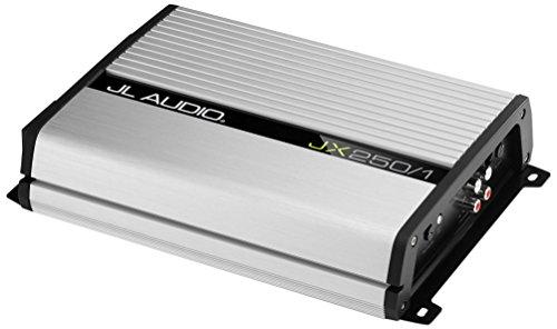 JL-AUDIO-JX-Serie-Mono-AMP-JX2501