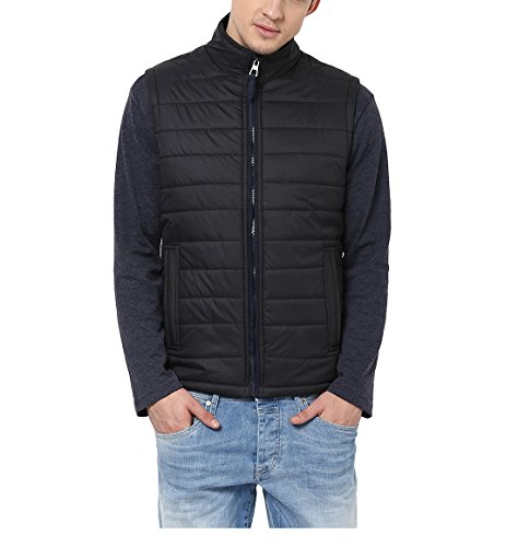 Yepme Men's Polyester Jackets – YPMJACKT0191-$P
