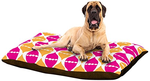 Extra Large Dog Beds For Great Danes 6870 front